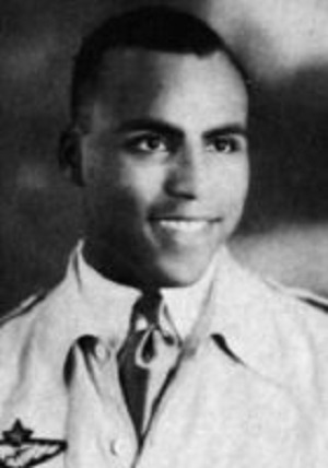 The First African American Ace? – James Lincoln Holt Peck