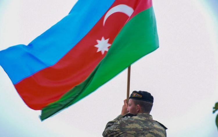 Armenia and Azerbaijan agree Peace Deal After Russian Helicopter Shot Down