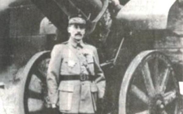 This General Saved Countless Lives – and You Probably Haven't Heard of Him